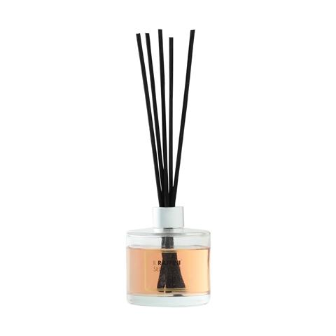 IL RAFFINI Room Fragrance Black