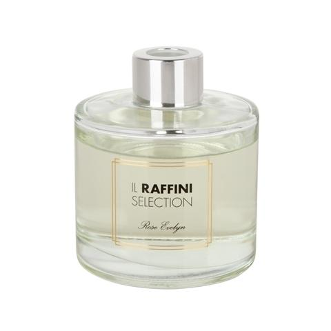IL RAFFINI Room Fragrance Gold