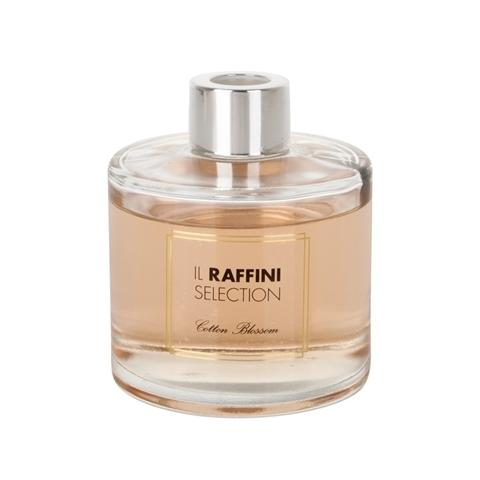 IL RAFFINI Room Fragrance Gray