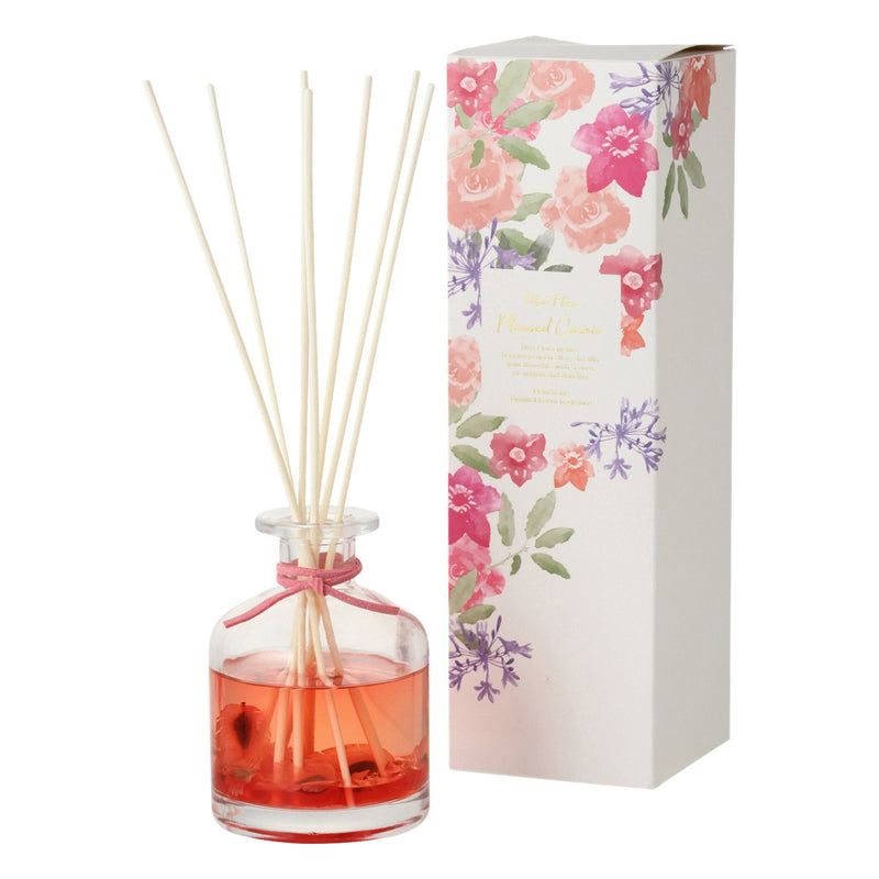 MISS FLORA ROOM FRAGRANCE PINK