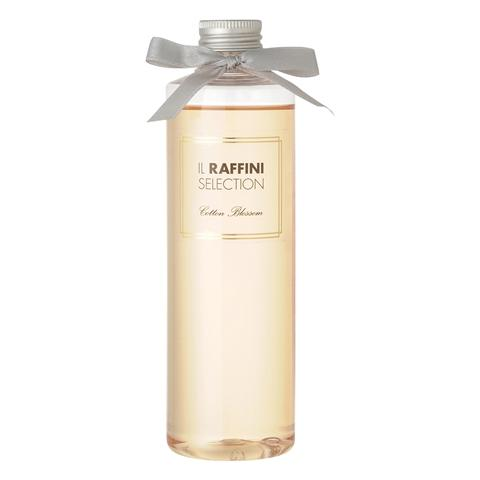 IL Raffini Fragrance Oil  Gray