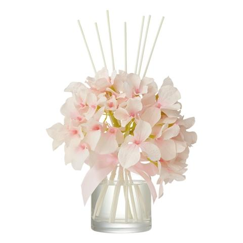 LE Bouquet Room Fragrance Pink