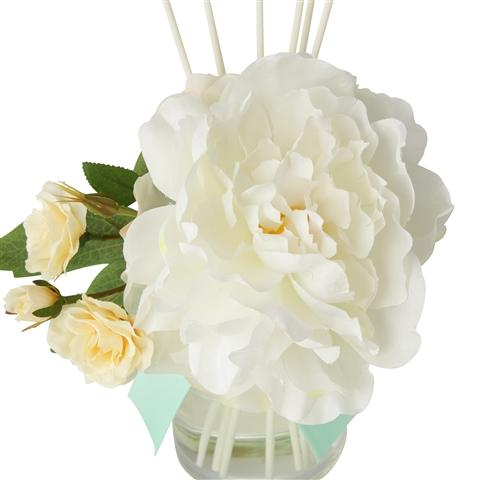 LE BOUQUET ROOM FRAGRANCE WHITE