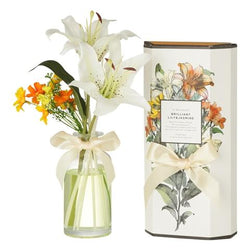 LE Bouquet Room Fragrance Orange