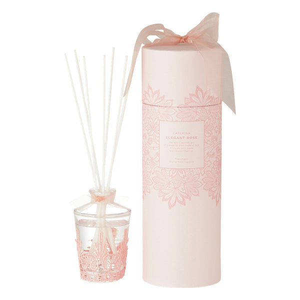 CATERINA Room Fragrance Pink