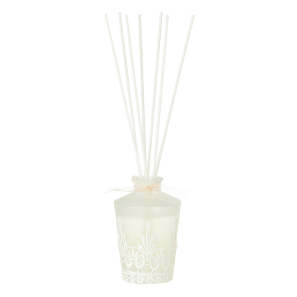 CATERINA Room Fragrance White