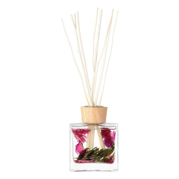 FEEL THE SEA ROOM FRAGRANCE Pink