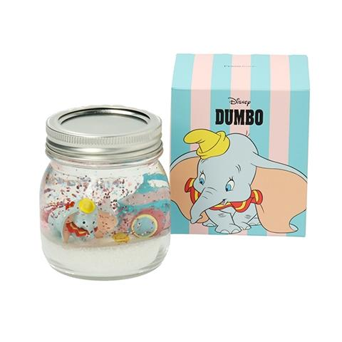 DSY DUMBO Fragrance Gel
