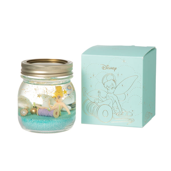 DISNEY TINKER BELL FRAGRANCE GEL