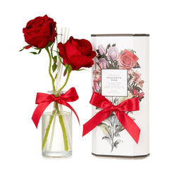 LE BOUQUET ROOM FRAGRANCE Red
