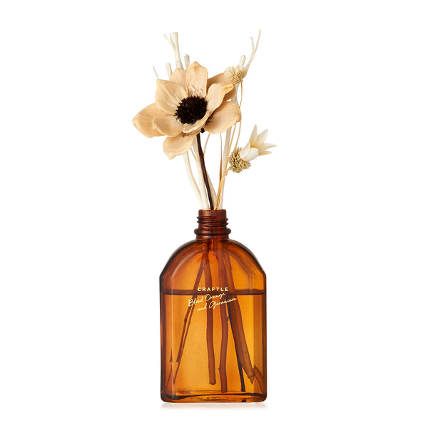 CRAFTLE ROOM FRAGRANCE WH