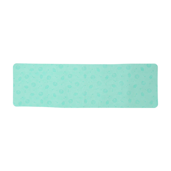 20SS REFRESH COOL TOWEL SHELL