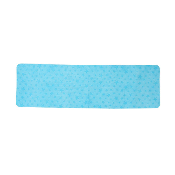 20SS REFRESH COOL TOWEL STAR