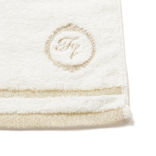 OR MODERNE FACEE TOWEL