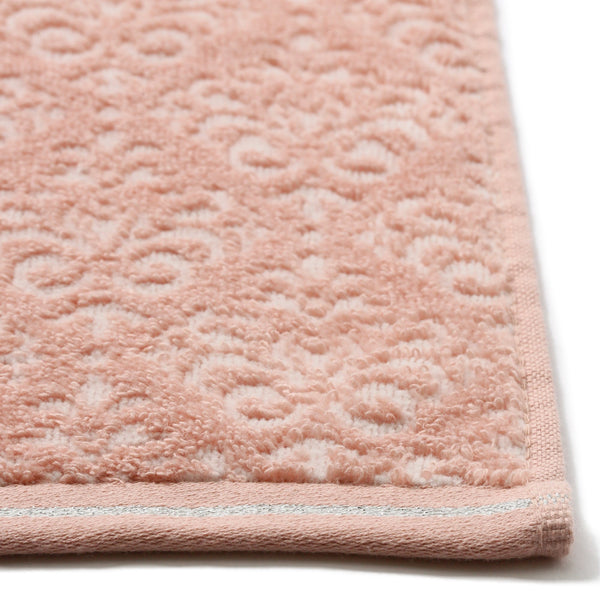 NOIVO FACE TOWEL PK