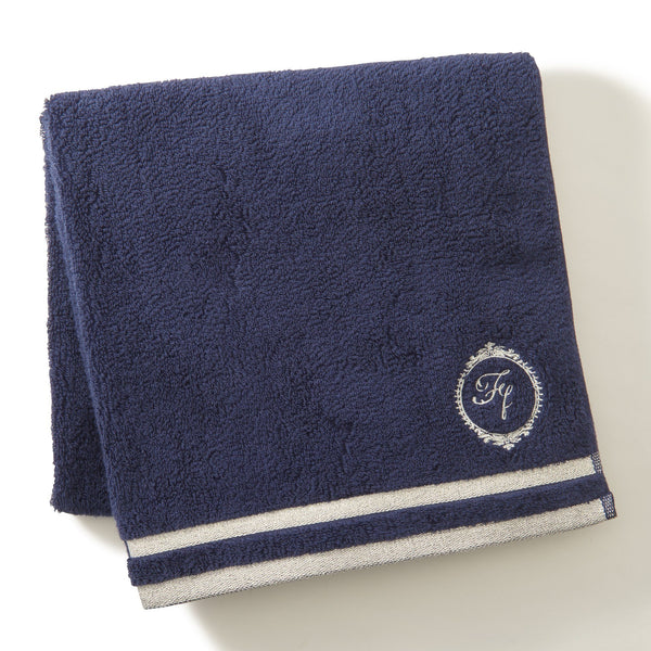 OR MODERNE BATH TOWEL NV