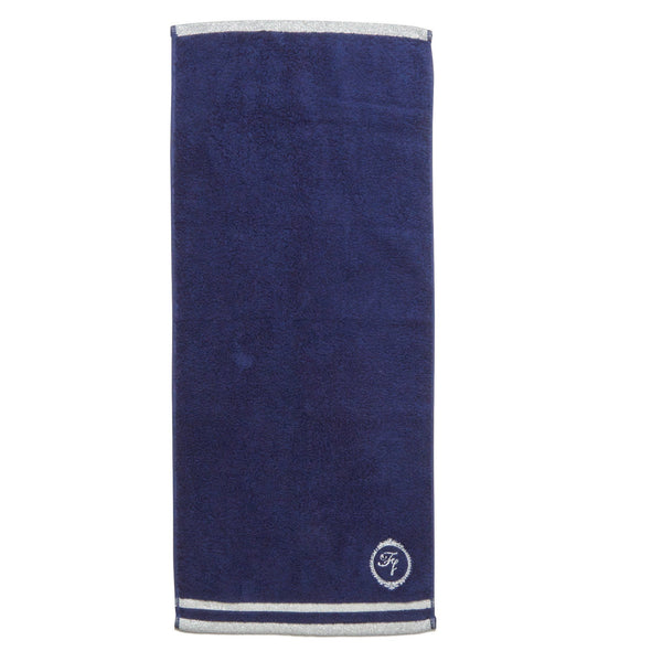 OR MODERNE FACE TOWEL NV