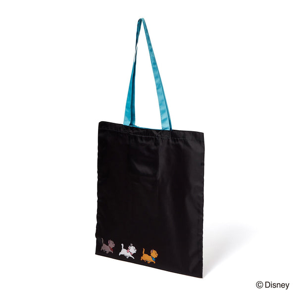 DISNEY ARISTOCATS ECOBAG