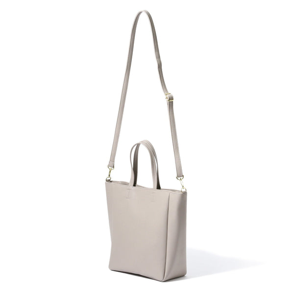 COLOREE MINI BAG Beige