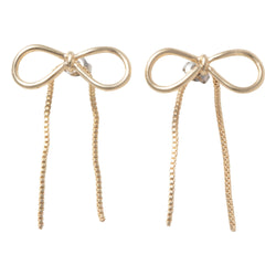 20SS MIA PIERCE RIBBON A