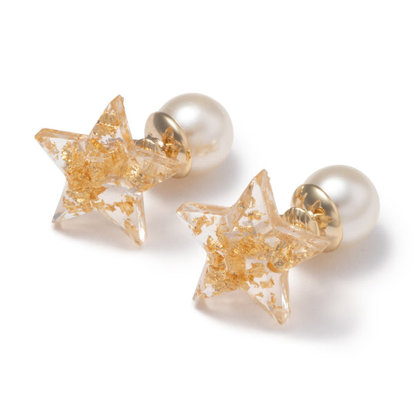 20SS MIA EARING STAR A