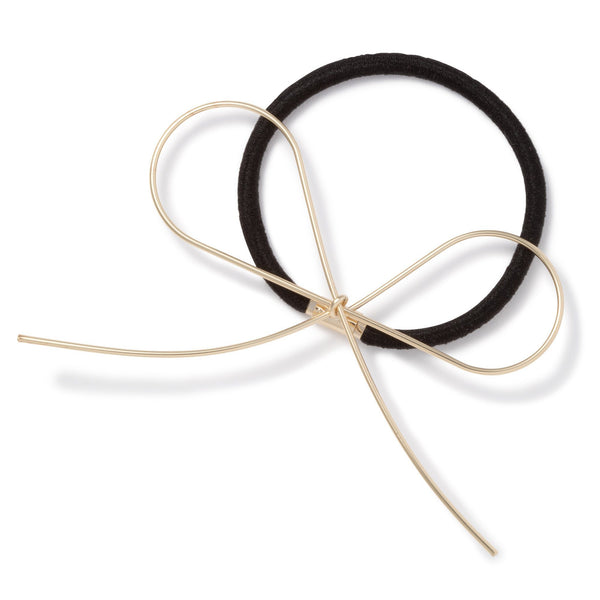 20SS MIA HAIR ELASTIC RIBBON