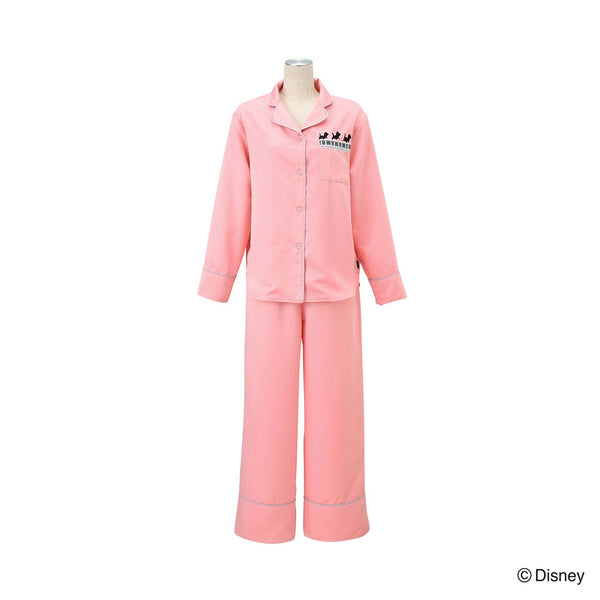 DISNEY ARISTOCATS PAJAMAS