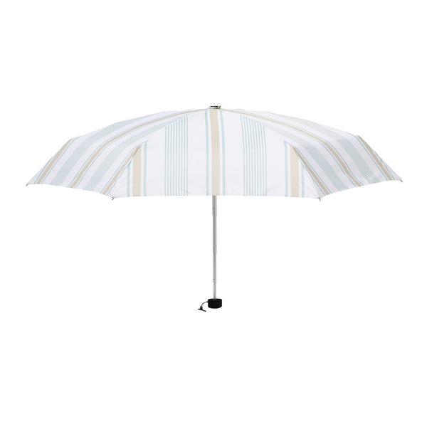 STRIPE UMBRELLA MINI 50 BE