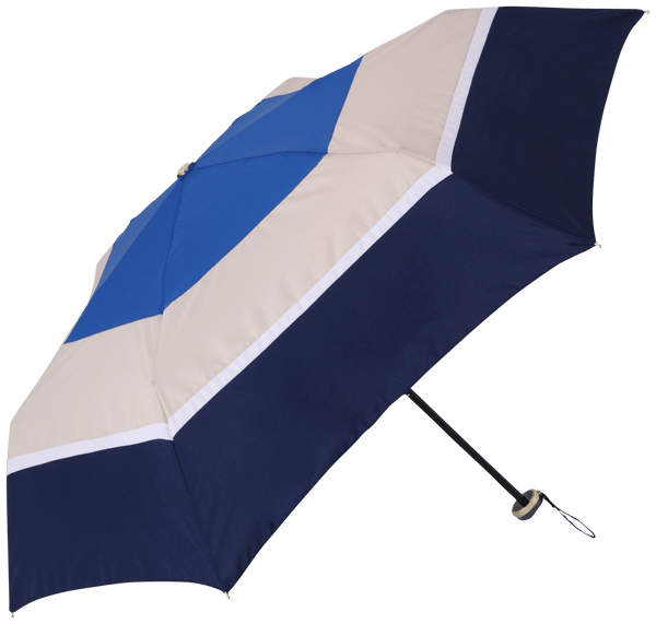 MER FOLDING UMBRELLA