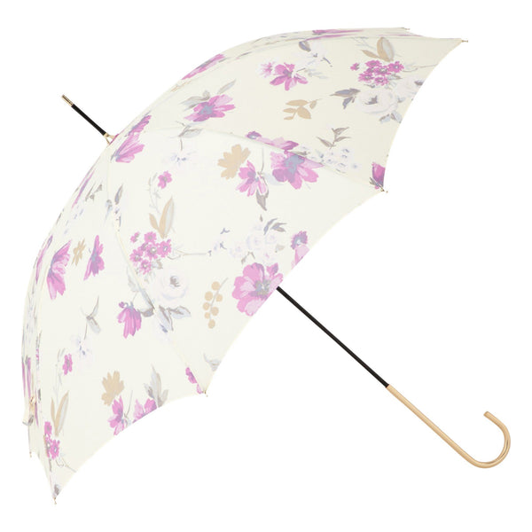 ANITA UMBRELLA 55 Pink