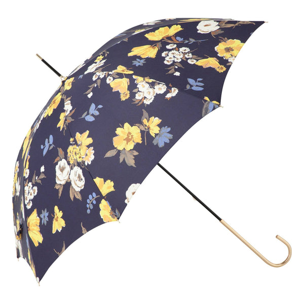 ANITA UMBRELLA 55 NAVY
