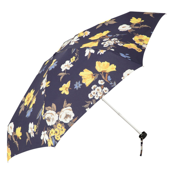 ANITA UMBRELLA MINI 50 Navy