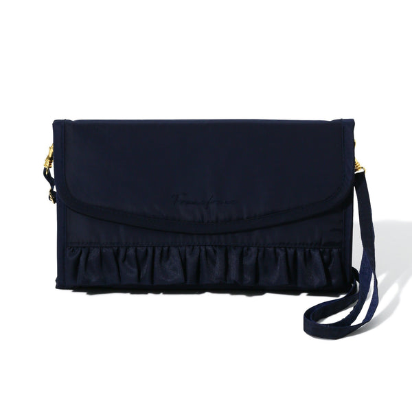 VOYAGE MULTI CASE Navy