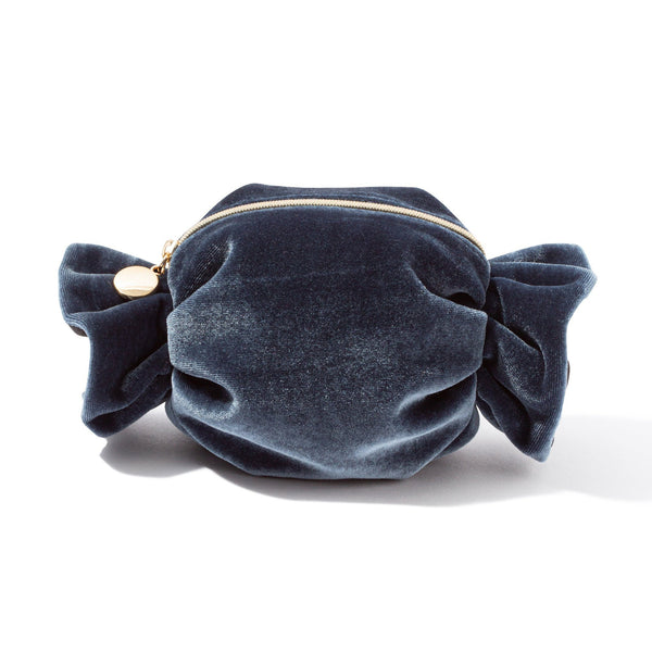 RAY Candy Pouch Blue