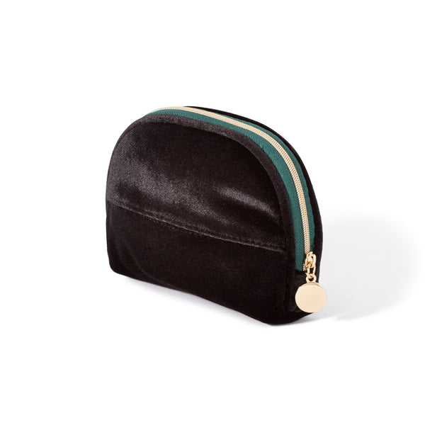 RAY Pouch Black