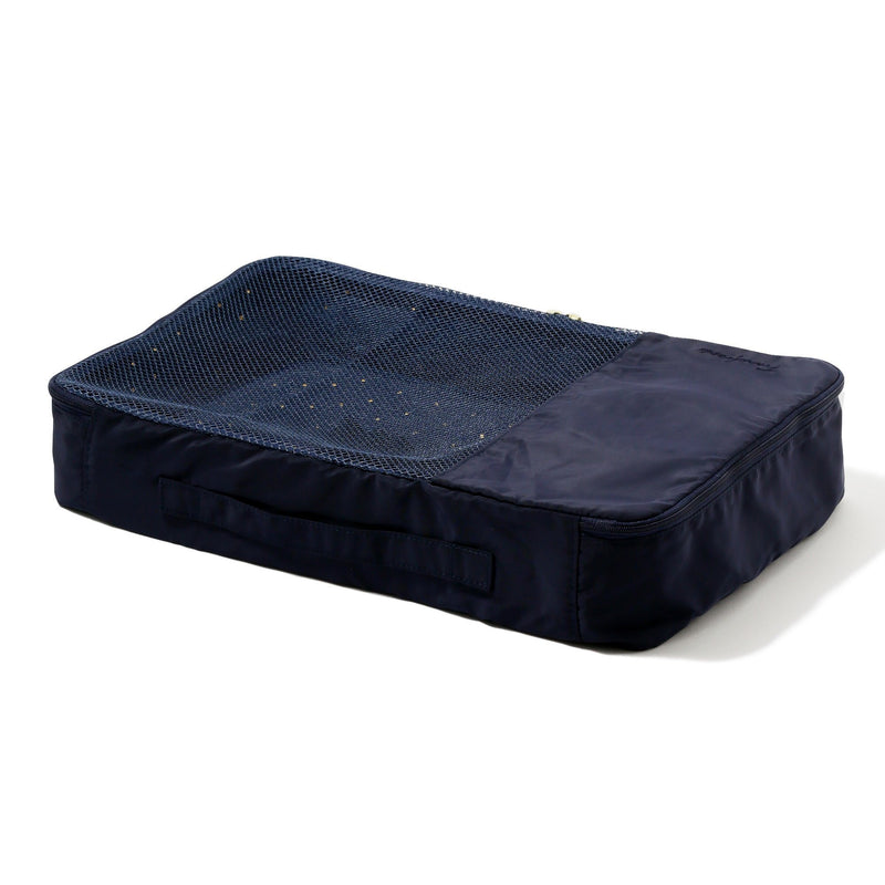 VOYAGE ORGANIZER Medium Navy