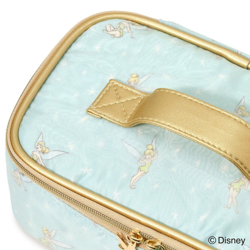 DSY TINKER BELL VANITY POUCH