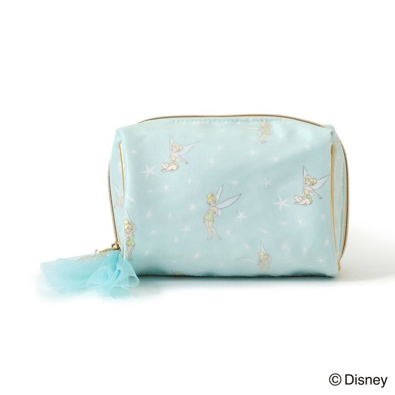 DSY TINKER BELL POUCH