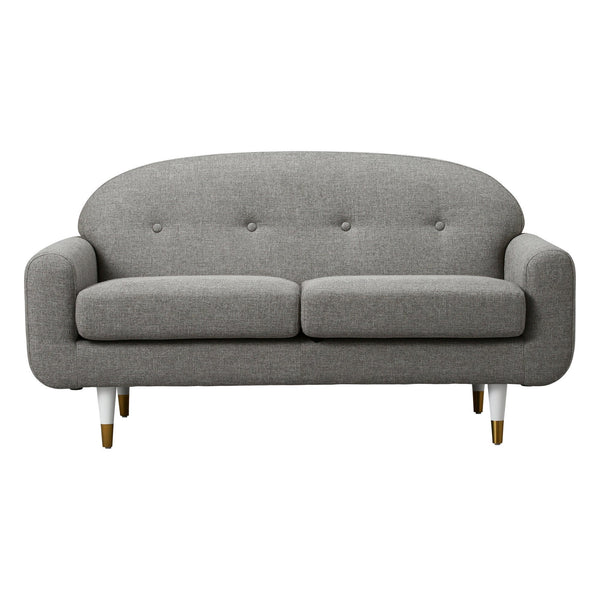 AMATO SOFA GRAY