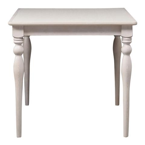 ARPA Dining Table 1500 White