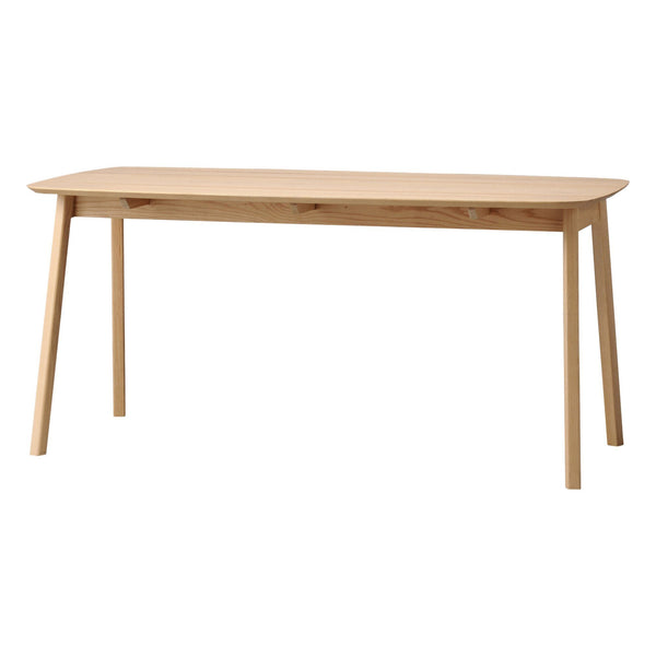 SARTO DINING TABLE 1400 NT