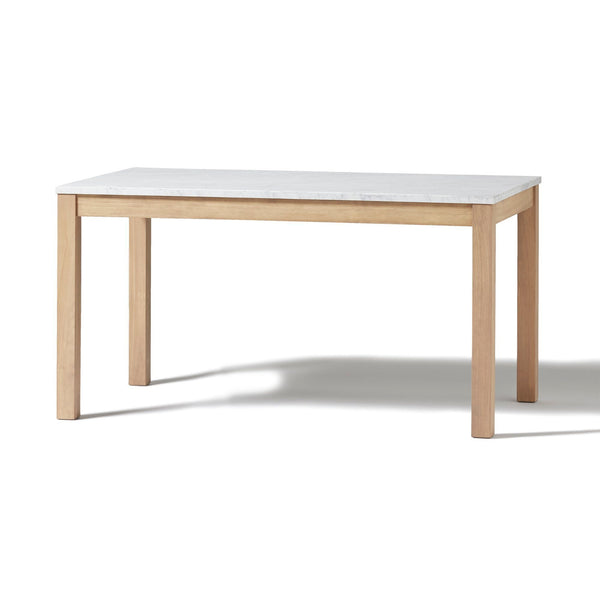CIELO DINING TABLE 1400 (W1400 × D800 × H730)