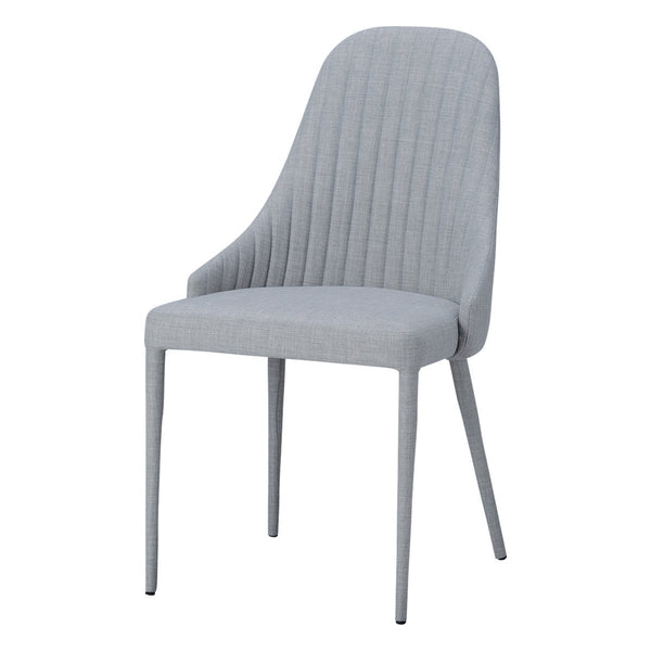 LINEA CHAIR 19 LGY
