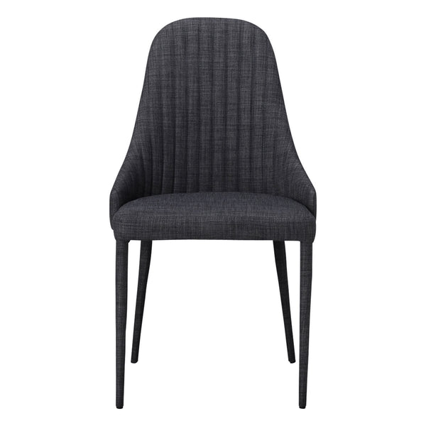 LINEA CHAIR 19 DGY