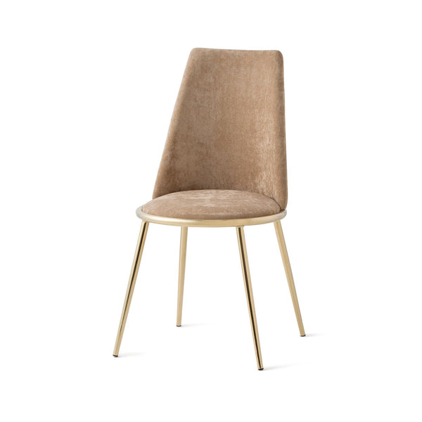 FELICITE CHAIR 19 BE
