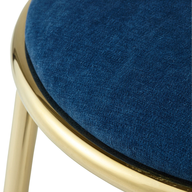 FELICITE CHAIR 19 NV