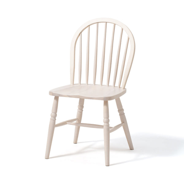 ARPA CHAIR White (W430 x D490 x H862)