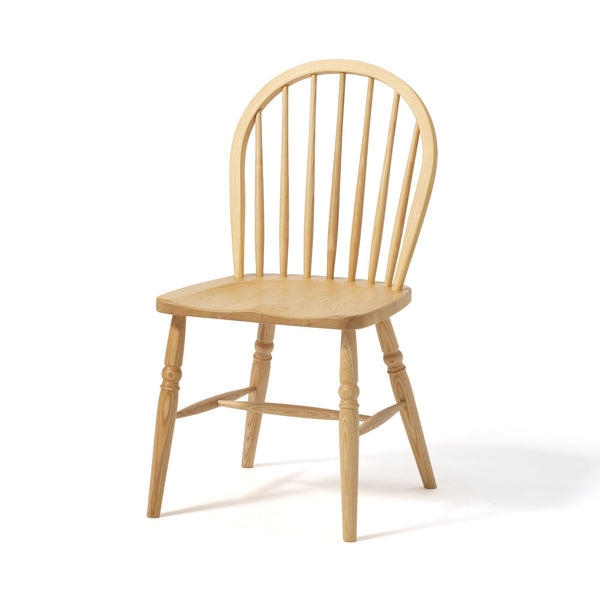 ARPA CHAIR NT