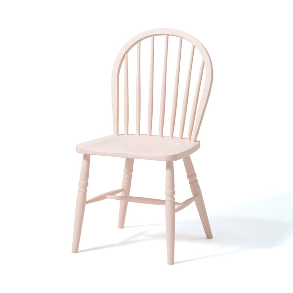 ARPA CHAIR Pink (W430 x D490 x H862)