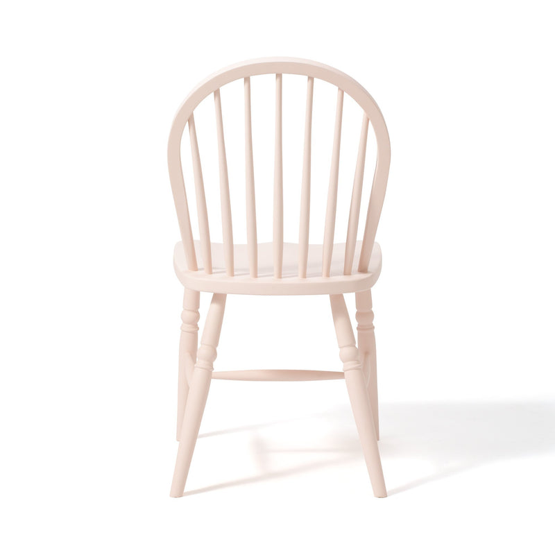 ARPA CHAIR PK
